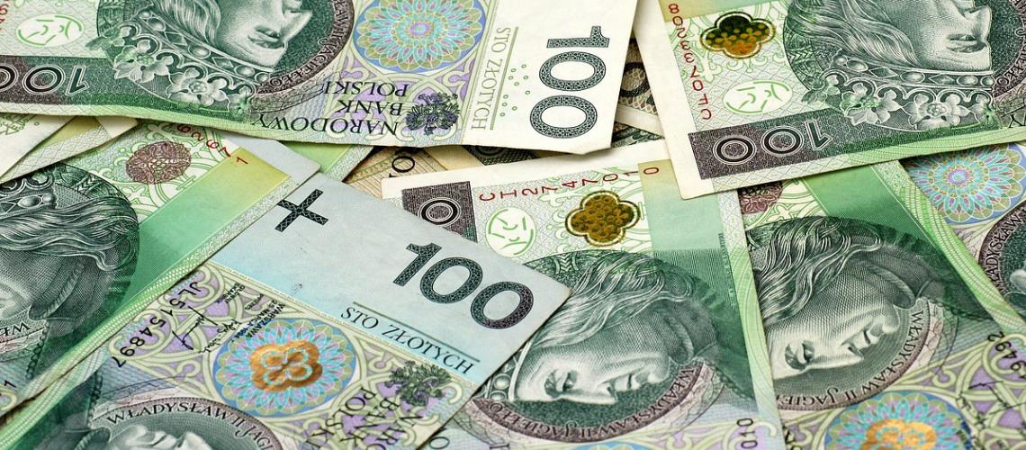 """Webinarium """"Korzystne pożyczki i zwolnienie podatkowe związane z rozwojem firmy"""""""
