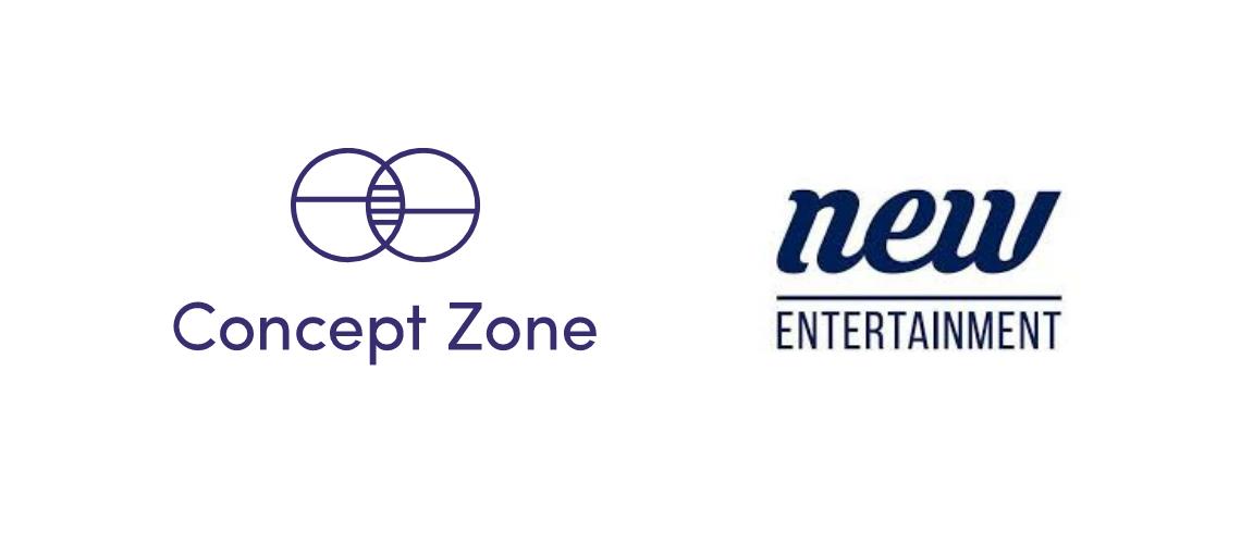 Oferta Concept Zone - integracja dla firm